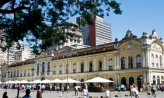 Porto Alegre Hotel Ficare POA
