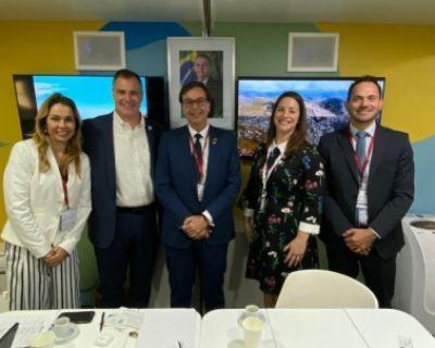 brasil-promove-internacionalizacao-do-turismo-no-reino-unido