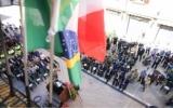 Evento no interior da Itália valoriza laços históricos com o Brasil