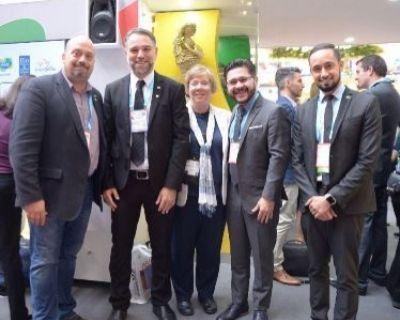evento-na-imex-frankfurt-destaca-o-turismo-de-negocios-do-brasil